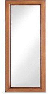 Зеркало - GLUS 50 Нью-йорк