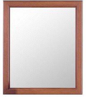 Зеркало - GLUS 60 Нью-йорк
