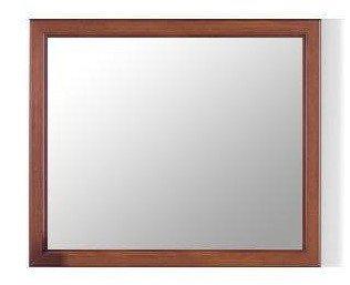 Зеркало - GLUS 90 Нью-йорк