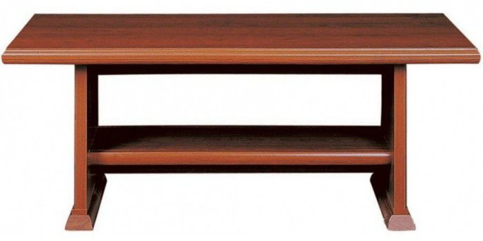 Стол журнальный - 130 Соната