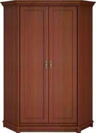 Шкаф круговой - 2dn Соната