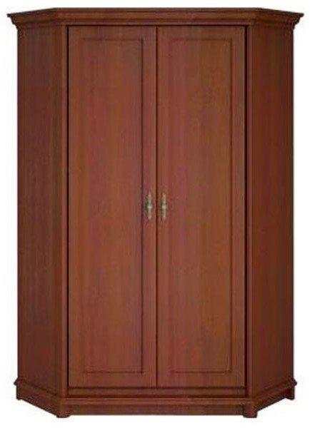 Шкаф круговой - 2dnH Соната