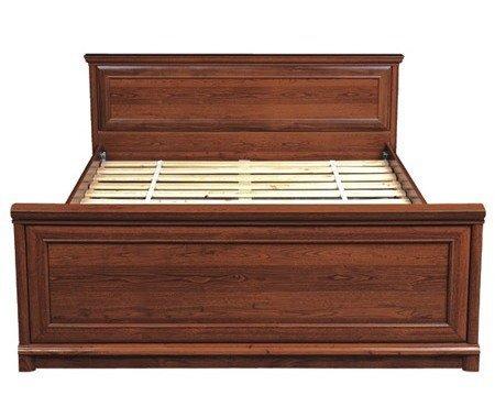 Двуспальная кровать - 180 (каркас) Соната