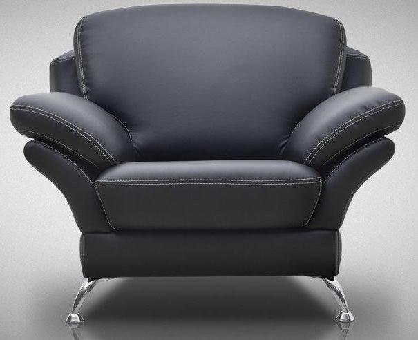 Кресло Davidos-Arena Голд