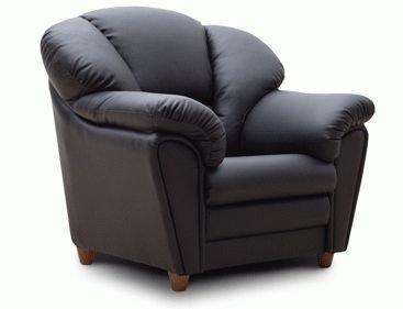 Кресло Davidos-Arena Ганновер