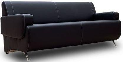 Модульный диван Davidos-Arena Сити