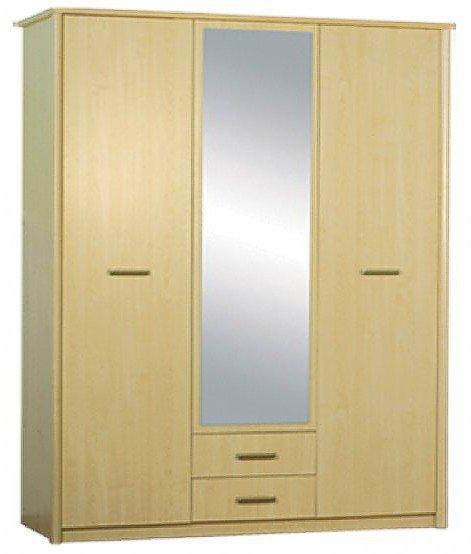 Шкаф 3d