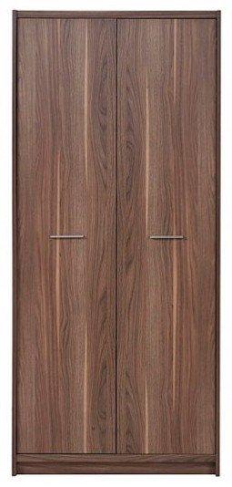 Шкаф для одежды SZF 2D Опен