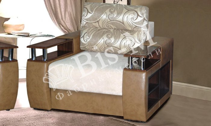 Кресло-кровать Максимус