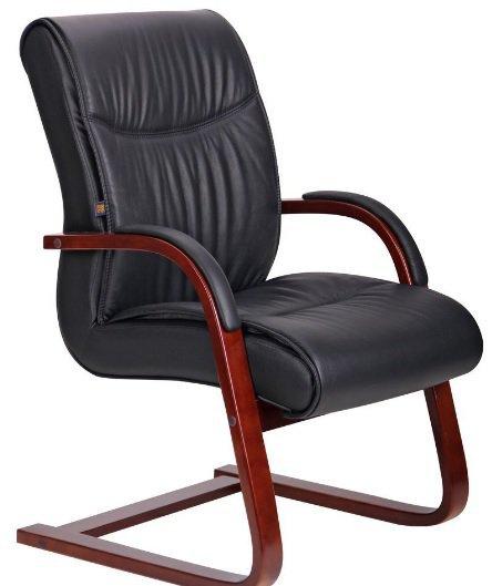 Кресло руководителя Монтана CF