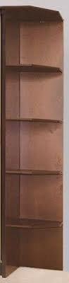 КЗ (0,6) Угловое окончание к шкафам Марсель