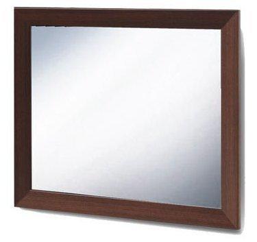 Зеркало 882 Клео