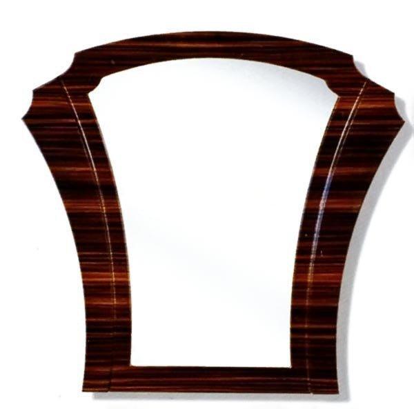 Зеркало Кармен
