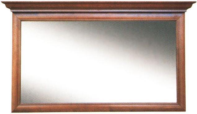 Зеркало 155 Людовик