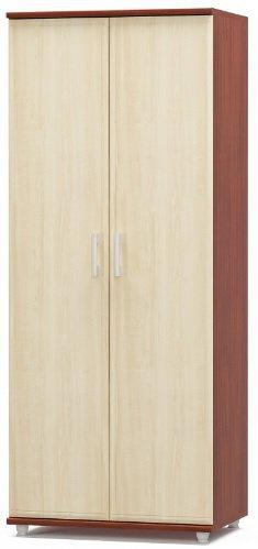 Шкаф 800 2Д Омега