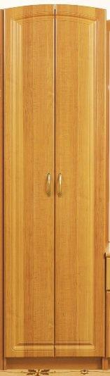 Шкаф 600 Ассоль