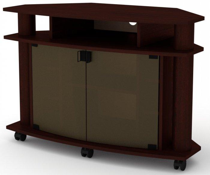 Тумба под телевизор Рондо-2 РТВ