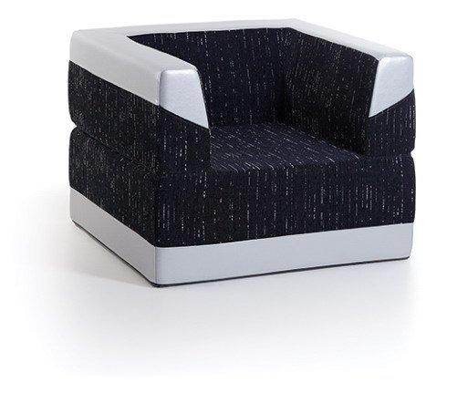Бескаркасное кресло Атлантик