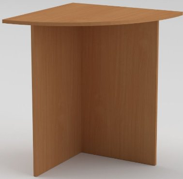 Стол письменный МО-2