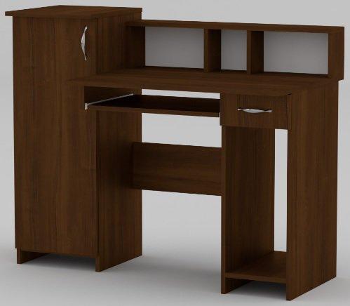 Стол письменный ПИ-ПИ-2