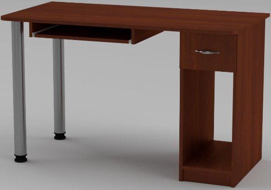 Стол компьютерный СКМ-10