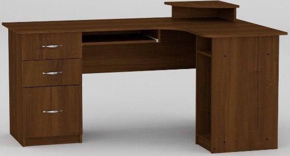 Стол компьютерный СУ-3