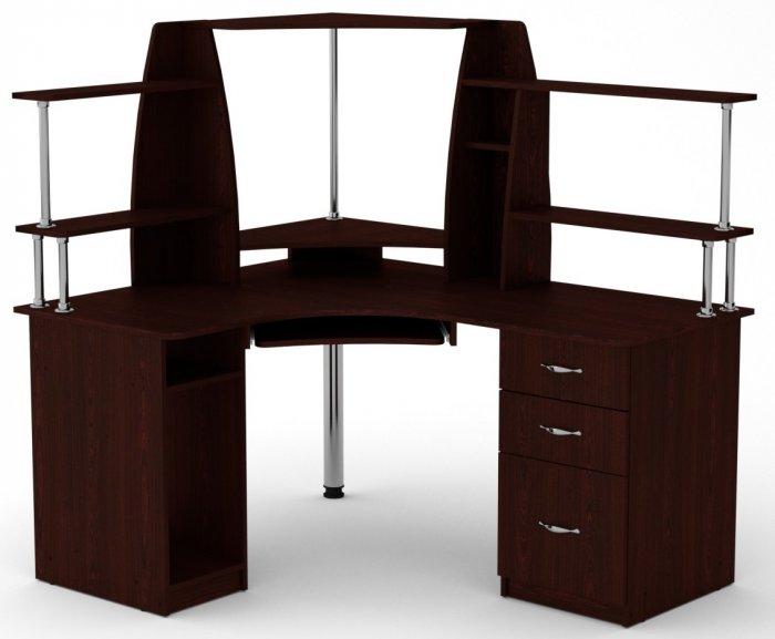 Стол компьютерный СУ-11