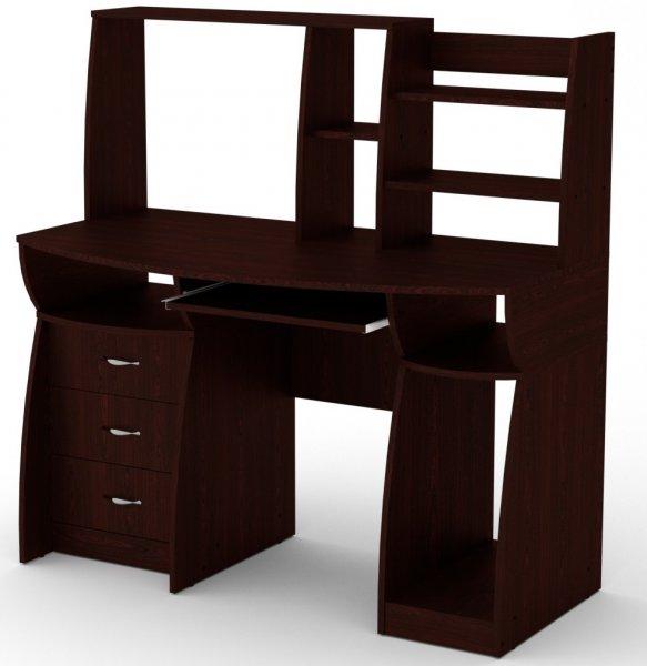 Стол компьютерный Комфорт-3