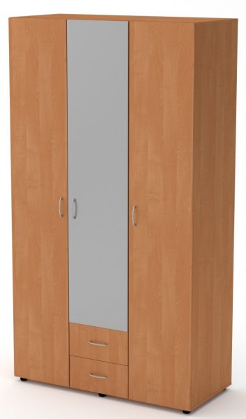 Шкаф-6