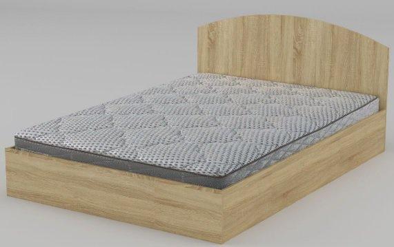 Кровать -140