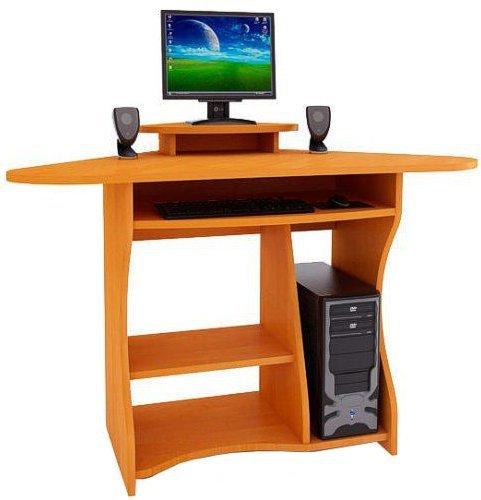 Стол компьютерный Компасс С 220