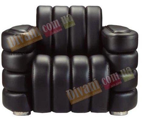 Кресло ХXL-1