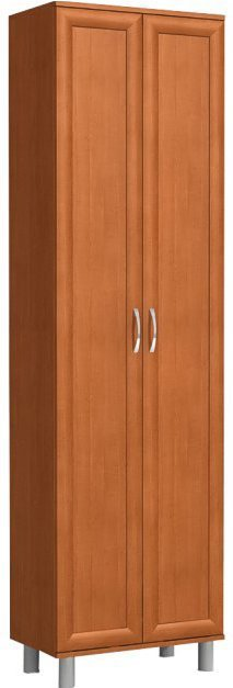Шкаф для обуви Компасс УМ-11