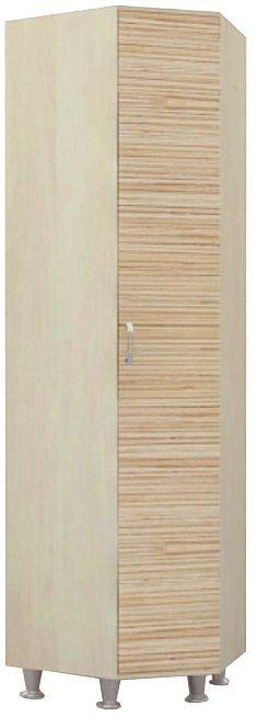 Шкаф для одежды Компасс СП-2