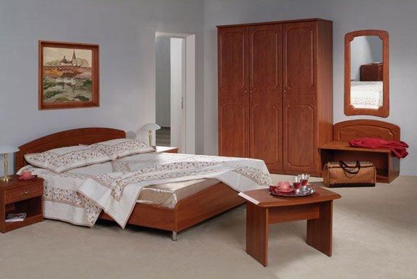 Мебель для гостиниц Компасс
