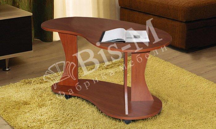 Столик С-3