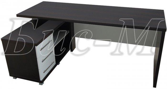 Стол для персонала СТ - 2 «Магистр»