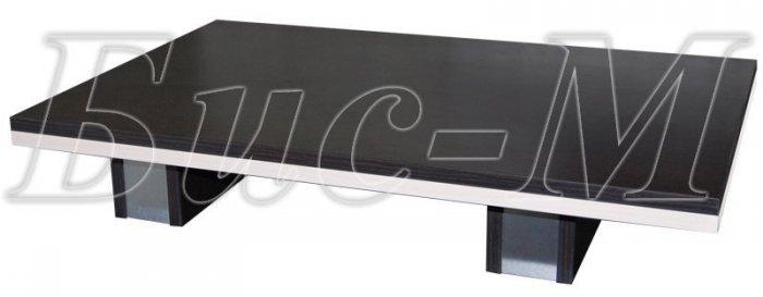 Дополнительный элемент к ТПД-3 КВ - 1 «Престиж»