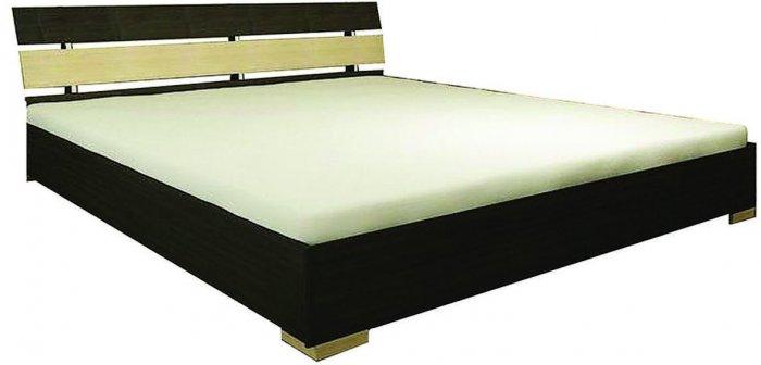 Кровать 160 «Неаполь»