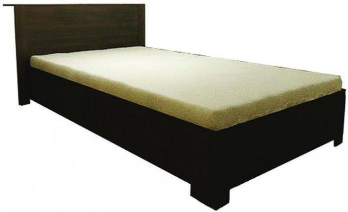 Кровать 90 «Палермо»