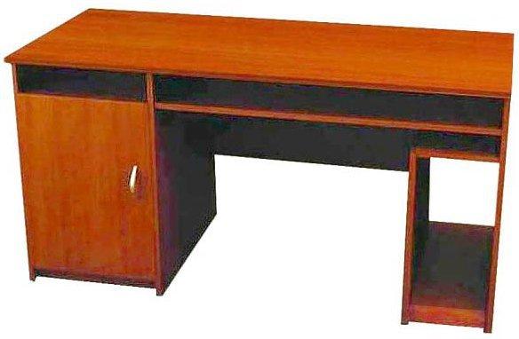 Стол компьютерный СКФ-2
