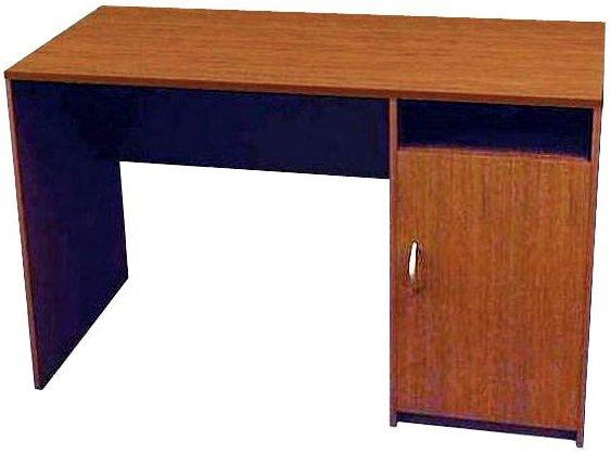Стол компьютерный СПФ-1