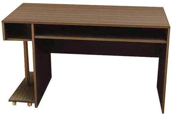 Стол компьютерный СПФ-2