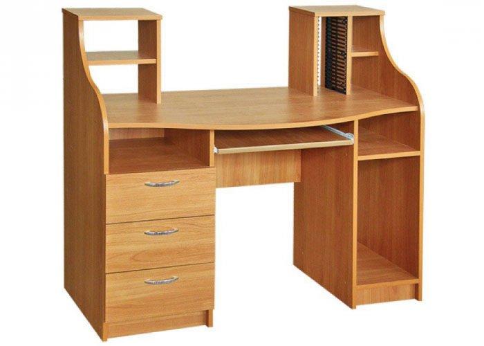 Компьютерный стол Одиссей