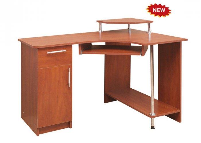 Компьютерный стол Атлант