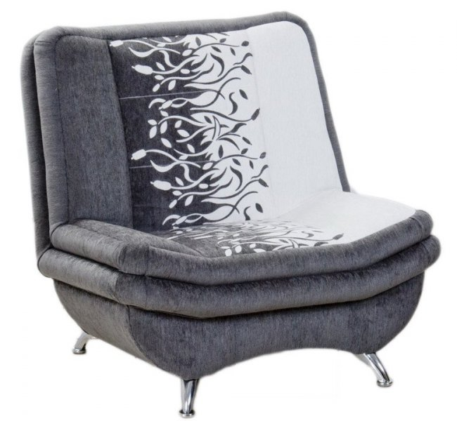 Кресло Твикс
