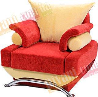 Кресло-кровать Фантазия