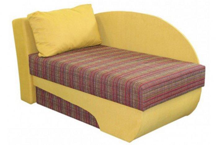 Детский диван Соня