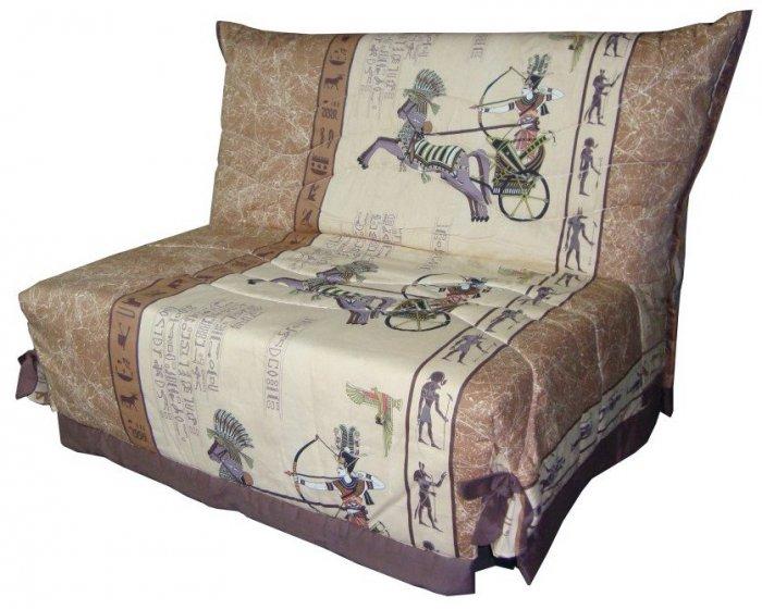 Диван-кровать Комфосон СМС 1,4