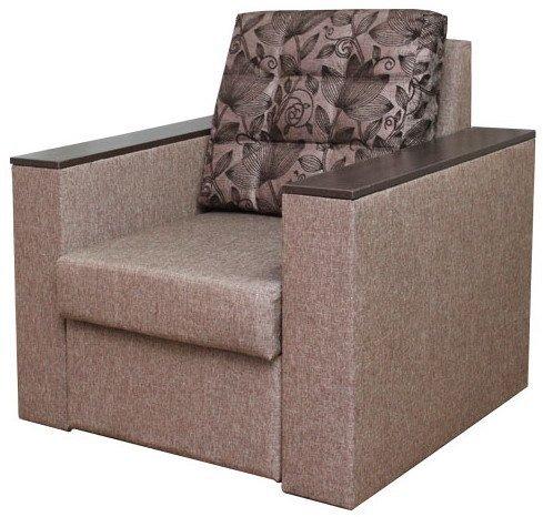 Кресло-кровать Карен